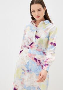 Блуза Ichi RTLAAE872501E340
