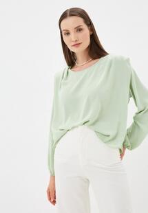Блуза Rinascimento RTLAAE883201INS