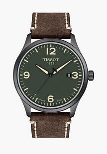 Часы Tissot MP002XM1H1K7NS00