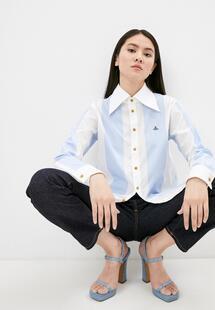 Рубашка Vivienne Westwood RTLAAE584101I400