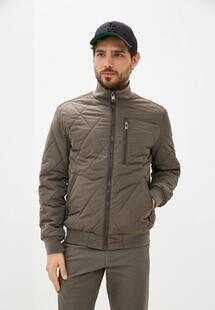Куртка утепленная baon MP002XM1HGG7IN3XL