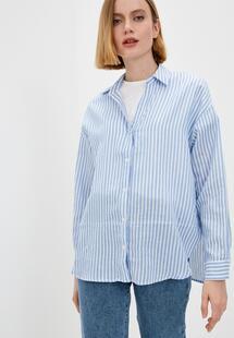 Рубашка baon MP002XW06GIAINM