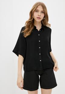 Блуза Ichi RTLAAE866701INS