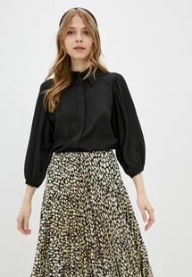 Блуза Ichi RTLAAE864301E380