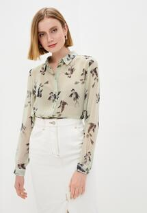 Блуза Ichi RTLAAE864101E380