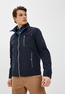 Куртка baon MP002XM1HGGFIN4XL
