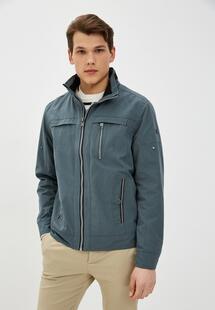 Куртка baon MP002XM1HGGEINM