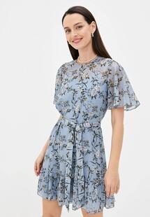 Платье и комбинация BELUCCI MP002XW05VC3R460