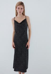 Платье ZARINA MP002XW06A6LR440