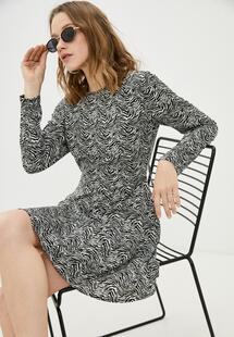 Платье MISSGUIDED RTLAAE036701B080