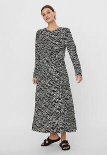 Платье Vero Moda RTLAAE769801INXS