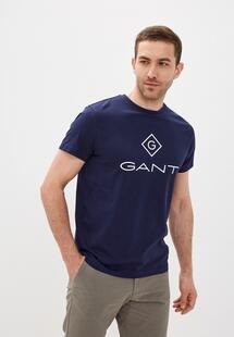 Футболка Gant RTLAAG036601INM