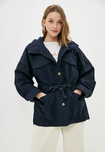 Куртка Gant RTLAAG036001INS