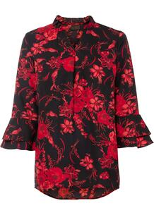 Блузка bonprix 267145154