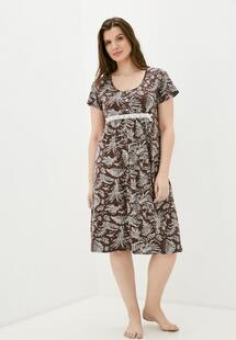 Платье домашнее Весталия MP002XW063VSR460