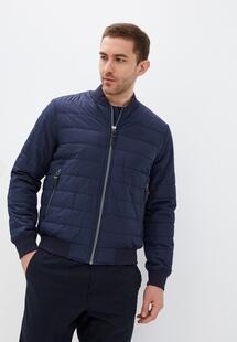 Куртка утепленная baon MP002XM1HHFRINXL