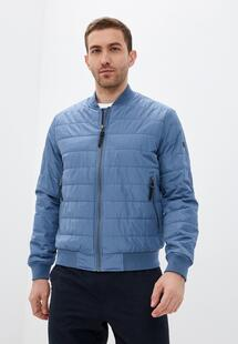 Куртка утепленная baon MP002XM1HHFQINXXL