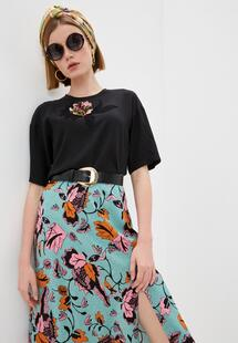 Блуза Dolce&Gabbana RTLAAE288201I380