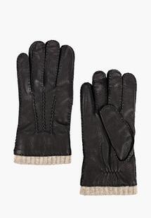 Перчатки Henderson MP002XM24WR0INC080