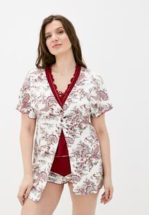 Пижама Весталия MP002XW05T2CR500