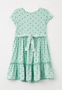 Платье ACOOLA MP002XG01PIBCM134