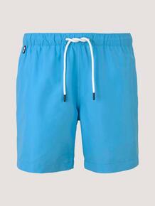 Плавательные шорты Tom Tailor 855027