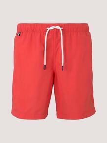 Плавательные шорты Tom Tailor 855081