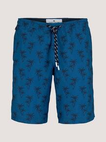 Плавательные шорты Tom Tailor 854894
