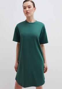 Платье ZARINA MP002XW05T9TINXS