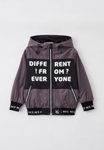 Куртка NIKASTYLE MP002XG01K97CM10456