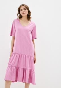 Платье SELECTED RTLAAE742601INL