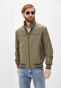 Куртка baon MP002XM1HHFKINXL