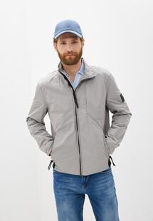 Куртка baon MP002XM1HHFMINM