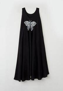 Платье Monnalisa MO132EGMIQZ1KS