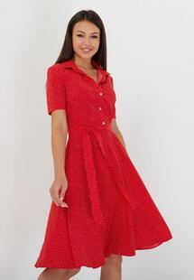 Платье A.Karina MP002XW0R8MVR520