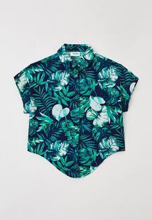 Блуза ACOOLA MP002XG01PIECM152