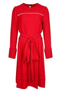 Платье Marni 13388278