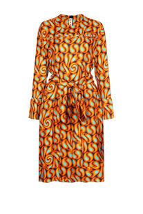 Платье Marni 13388282