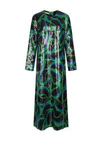 Платье Marni 13388148