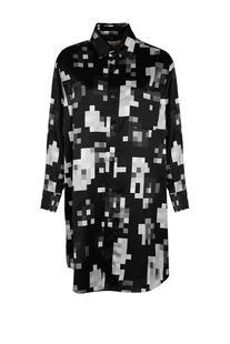 Платье Marni 13389128