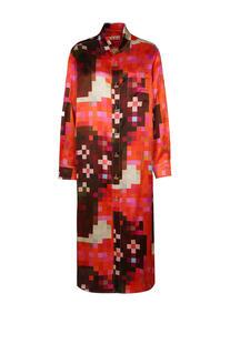 Платье Marni 13389041