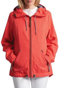 Куртка Junge 13366143