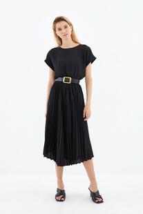 Платье ZARINA 13410256