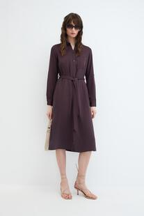 Платье ZARINA 13410316