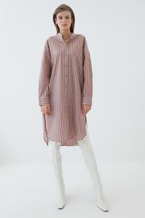 Платье ZARINA 13410392