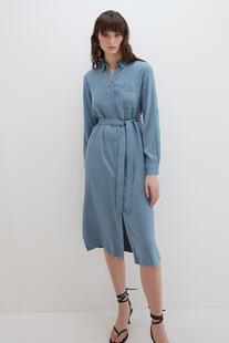 Платье ZARINA 13410320