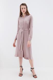 Платье ZARINA 13410311