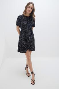 Платье ZARINA 13410507