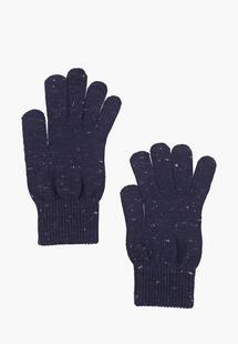 Перчатки DeFacto MP002XM1GXEWOS01