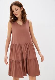 Платье baon MP002XW06KVBINXS